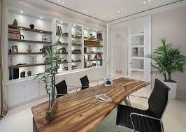 Feng Shui For Home Office Photos Ideas - Home office design