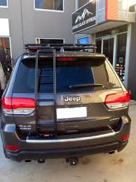 gobi jeep gobi jeep grand cherokee 2014 stealth roof rack