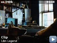 resume templates accountant 2016 subtitles yify torrents unblocked i am legend 2007 imdb