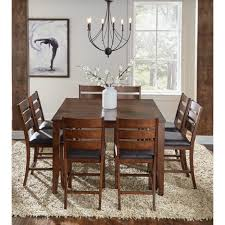 Dining Room Table For 10 Dining Tables 12 Seat Dining Table Square Dining Table For 8