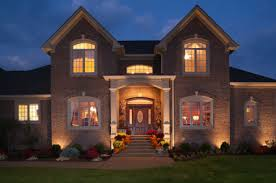 Dallas Landscape Lighting Dallaslandscapelighting Dallas Landscape Lighting Outdoor