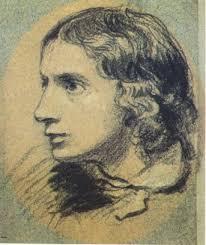 john keats images u0026 pictures photos of keats work