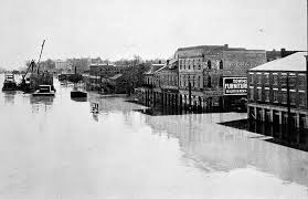 Mississippi How Fast Does Sound Travel images The great mississippi flood of 1927 laid bare the divide between jpg