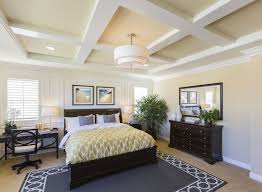 Decorating A Large Master Bedroom by 1685 Best Master Bedroom Ideas Images On Pinterest Bedroom Ideas