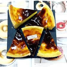 cuisines et d駱endances papa mousse pâtisserie 巴巴沐司甜點工作室 website 9