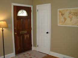 Modern Door Trim 17 White Interior Doors Hobbylobbys Info
