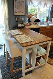 ikea kitchen island with stools ikea island countertop ideas tremendous kitchen island with custom