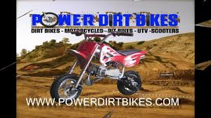chinese motocross bikes cheap atvs dirt bikes pit bikes quads kids quads kids
