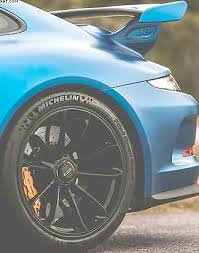porsche cayman tyres pilot sport cup 2 tyres by michelin to be used on porsche