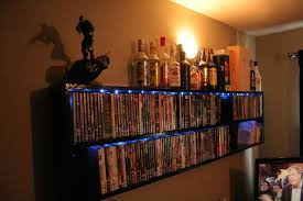 how to build a dvd shelf plans diy free download mini lathe plans
