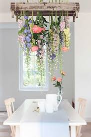 Chandelier Cleaner Recipe 17 Best Images About Craft Diy On Pinterest Planters