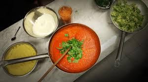 cours de cuisine rome cooking classes in rome we shop we teach we clean you eat you