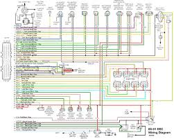 auma valve wiring diagram kubota remote hydraulic valve parts