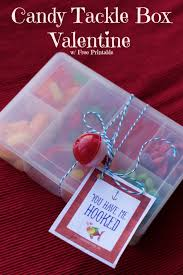Diy Valentine Gifts For Him Best 25 Valentines Day Date Ideas On Pinterest Romantic Gifts