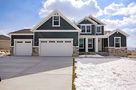 leed certified home plans hailey arive homes floor plan arive exteriors pinterest