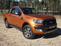 in review ford ranger wildtrak 3 2 tdci ford ranger wildtrak ford pick up u0026 ford ranger pinterest