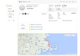bike ms cape cod getaway time to get a bike with gears p
