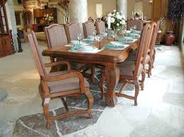 dining table french country dining tables nz room chair cushions