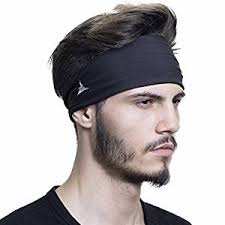 sweat headbands mens headband sweatband best for sports running