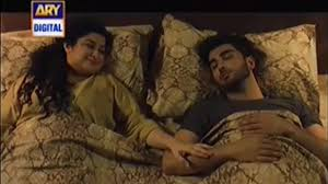 bedroom scenes sania saeed and imran abbas most vulgar scenes bedroom tune pk