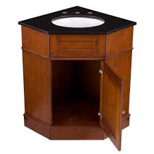 Home Decor Vanity Bathroom For Japanese Garden Home Small Corner Bathroom Vanity