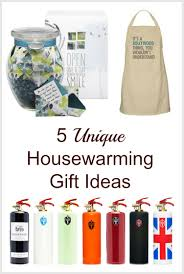 5 unique housewarming gift ideas the south asian buzz