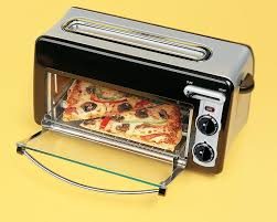 Hamilton Beach 6 Slice Toaster Oven Review Hamilton Beach 22708 Toastation Toaster Oven Review Toast Hq