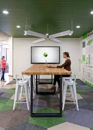 Conference Room Designs Get 20 Conference Table Ideas On Pinterest Without Signing Up