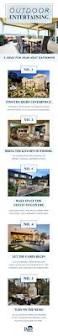 81 best outdoor living images on pinterest pulte homes outdoor