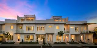 lennar homes next gen landmark 2 story townhomes townhouse united states florida by