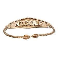baby name plate bracelet name plate bracelet for babies the best bracelet 2017