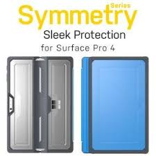 amazon com otterbox symmetry series case for microsoft surface