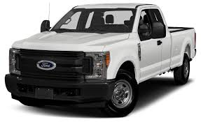 lexus is 250 johnson city tn ford f 250 in tennessee for sale used cars on buysellsearch
