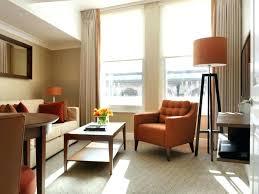 home interior design ideas for small spaces apartment interior design ideas pictures thepalmahome com