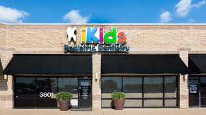 best black friday deals arlington tx arlington tx kids dentist ikids pediatric dentistry