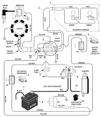 mercury outboard wiring diagrams mastertech marin beautiful