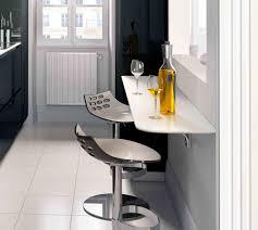 cuisine fonctionnelle petit espace petites cuisines mobalpa cuisine fonctionnelle petit espace