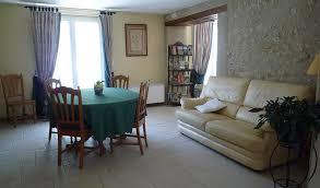 petit plat en chambre louer une chambre d hotes en touraine permet d accéder facilement