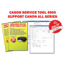 tool reset printer canon ip2770 reset canon service tool v4905 reset printer canon g1000 ip2770