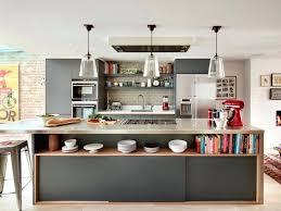 contemporary kitchen decorating ideas modern kitchen decor ideas elriodellobo com