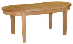 half moon dining table picturesque half moon dining table jewels of java reviews houzz