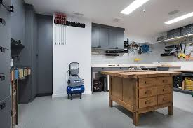 wood workshop layout images home woodworking shop shows wood shop layout for basement workshop