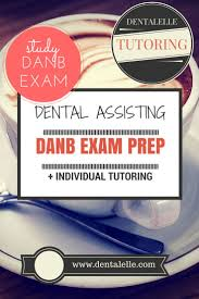 7 best certified dental assistant cda examination and certified