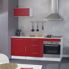 cdiscount cuisine aménagement cuisine cdiscount