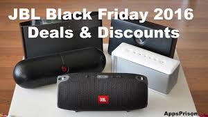 jbl charge black friday jbl black friday deals 2016 bluetooth speakers u0026 headphones