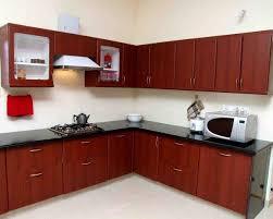 kitchen interior designer designer specialist kitchen interior in chennai india