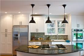 Island Kitchen Light by Kitchen Lighting Over Table Light Over Kitchen Tablelight Over
