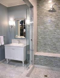 blue and gray bathroom ideas splendid grey bathroom blue ndous gray blue bathroom ideas best