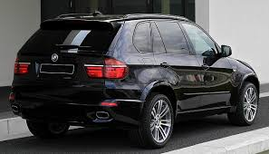 price of bmw suv 2016 suv s and crossover s reviews release date photos price