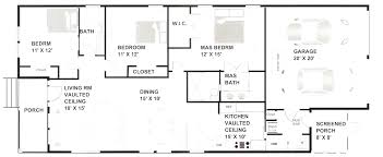 size of 2 car garage garage ideas decoration with divine dimensions 2 car height and 10